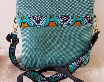 Xl shoulder bag