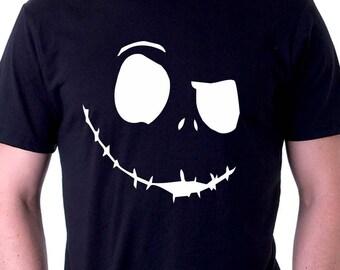 Franky Smile Shirt