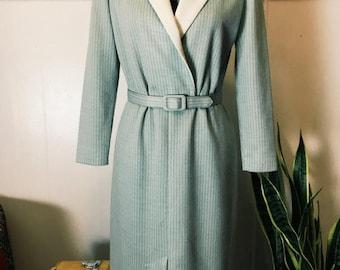 SALE Vintage 60's Dress