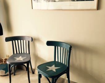 customized chairs