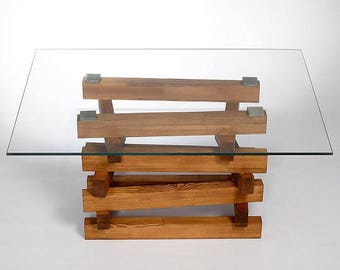 Table Transparent