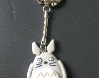 Keychain or bag Totoro charm