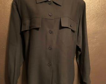 Yves Saint Laurent Shirt
