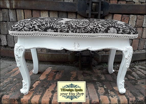 Bench wood, Bench seat, Bench bedroom, Bench seat entrance, Bench seat in hallway, Bench upholstery, Bench seat white,Bench seat upholstered
