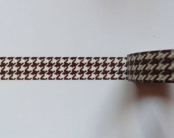 Washi Tape/Masking Tape/Ribbon tape for scrapbooking.