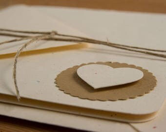 Wedding invitations Loved