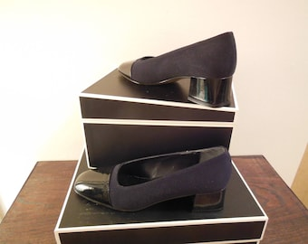 Mila Paoli pump, 35.00 with free shipping