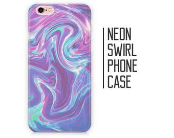 Neon iphone case #1: il 340x270 h75t