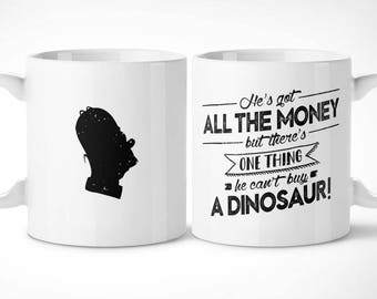 The Simpsons > Philosophy Homer 2-exclusive mug mug/exclusive mug-Homer Simpson The Simpsons series TV series Television