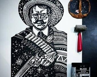 Pancho Villa Mexican Revolution, Viva Villa Mexican History Revolutionary, Mexican  Independence, Mexican Culture, Mexican Art