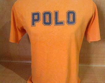 Vintage Polo Sport Ralph Lauren Tshirts Vintage Polo Sport Ralph Lauren