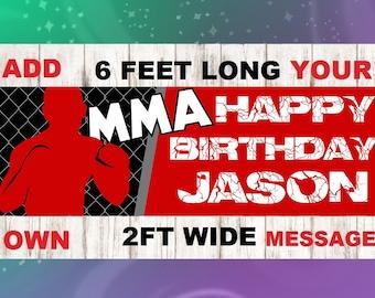 Martial arts, mma ,karate ,black belt, kids party, kids birthday, kin,kung fu