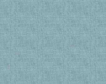 Teal Fabric/ Fossil Scratch Blue/ Blue Fabric/ Fossil Rim/ Riley Blake Fabric/ Dinosaur Fabric/ Fabric by the Yard/ Dinosaur Nursery