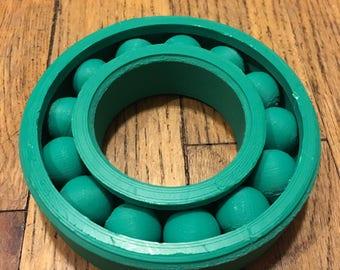 Fidget Toy (Giant Ball Bearing)