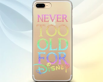 Disney iPhone 7 cover Samsung S8 Disney case iPod Touch 6 Disney Google Pixel XL case Silicone LG G6 case Rubber iPhone 6 case Samsung S6