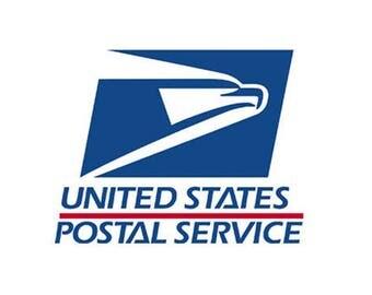 Shipping Fee Add-on
