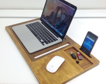 laptop stand lap desk lapdesk laptop table stand tablet pc stand laptop dock laptop desk laptop