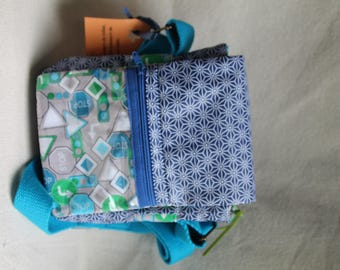 The little satchels for little boys