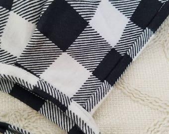 Warm Checkers
