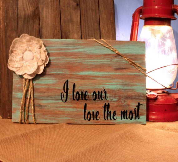 Rustic Wedding Photo Holder | gift | Frame | Decor | anniversary gift | Home Decor | Wedding Decor |