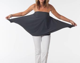 SWOPS 14 in 1 Travel Garment   LTD (Little travel dress)