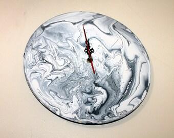 Planet Clocks