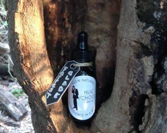 Forrest Glade Beard Oil