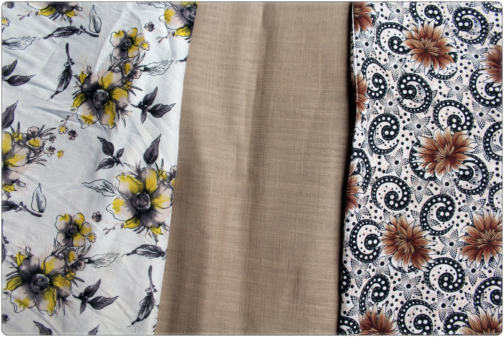 Choisir la doublure dun costume pour homme en lin - Choosing the Lining of a Mens Linen Suit