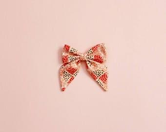 Sailor bow | boho