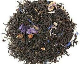 Dorian Earl Grey Black Tea
