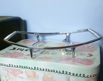 Corning Ware Casserole Dish Holder, Metal Cradle