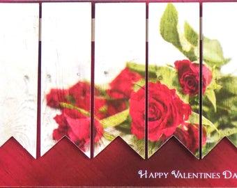 Valentine's Day CGC 196
