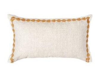Addison 12 - Decorative pillow