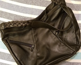 The Pax Holster bag