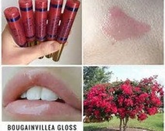 Bougainvilla Gloss