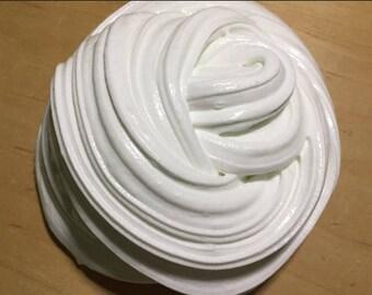 marshmellow slime
