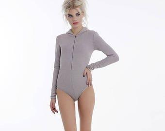 50 PERCENT DISCOUNT Bodysuit Adeline Pink
