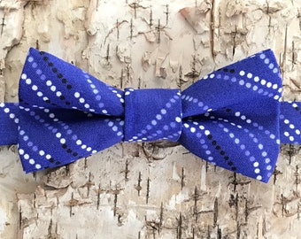 bow tie, bowtie, bow tie for kids, kids bow ties, bow tie for boys, boys bow tie, bow tie for toddlers, toddler bow tie, bowties, trendy tie