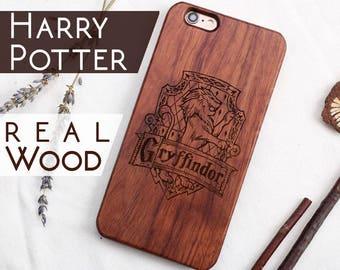 iPhone case Harry Potter Samsung case gryffindor galaxy case galaxy s7 edge case galaxy s7 case wood samsung s8 case samsung s8 plus case 4
