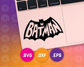 batman svg, batman cut file, batman cameo, batman dxf, batman eps, superhero svg, superhero dxf, superhero cut file, superhero cameo