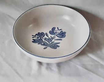 Pfaltzgraff Large Bowl