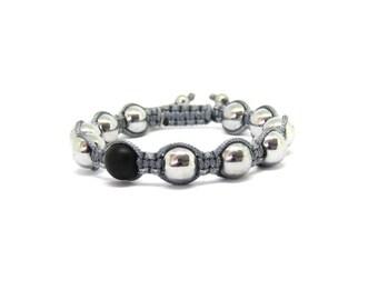 Simons bracelet