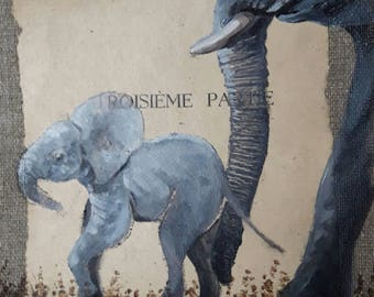ELEPHANT.06. sold