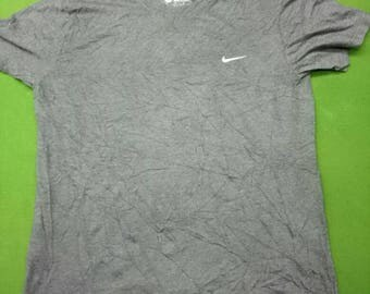Vintage Nike T-shirt  Size M