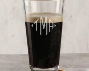 Selection Ale