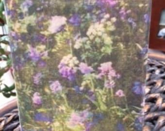 Large Canvas Photo Prints