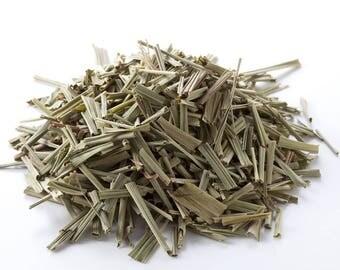 Lemon Grass Tea Organic