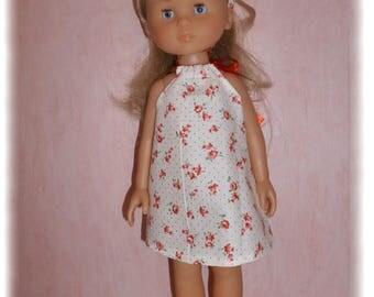 Doll Chérie Corolla Ref: 20362847
