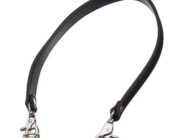 Strap shoulder strap 52 CM purse handle within 15 days