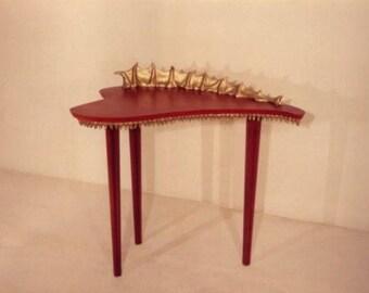 Meffa beautiful coffee table tray